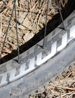 From dusty trails to snow, these wheels saw a bit of everything