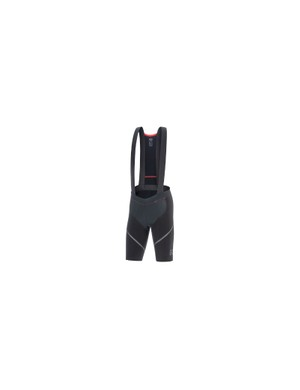 The C7 Race Bib Shorts+ are designed for an aggressive fit