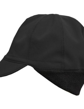 Help your cyclist friend keep their ears warm with a Swrve winter cap