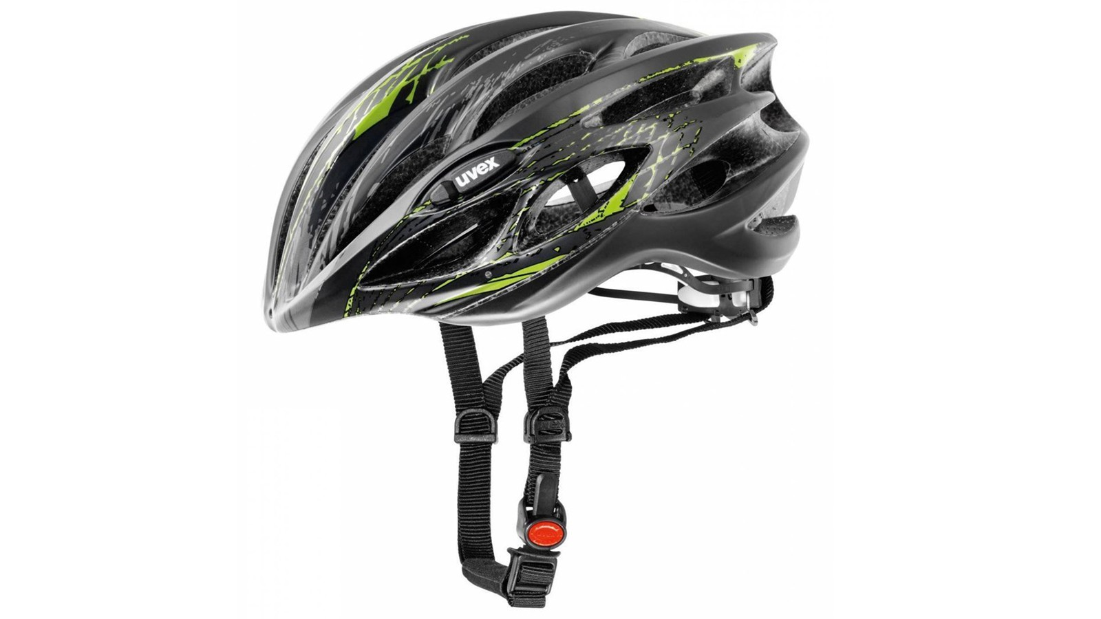 The Uvex FP1 is a great entry level helmet