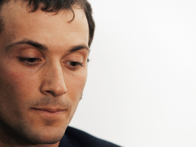 Ivan Basso