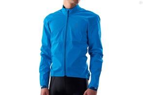 7 Mesh's Renegade jacket is super hard wearing