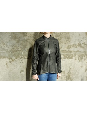 The new Women's Oro jacket from 7Mesh