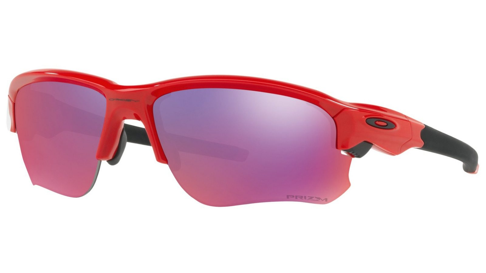Evans Black 50Off At Sunglasses Deals Friday Oakley — UGzqpMVS