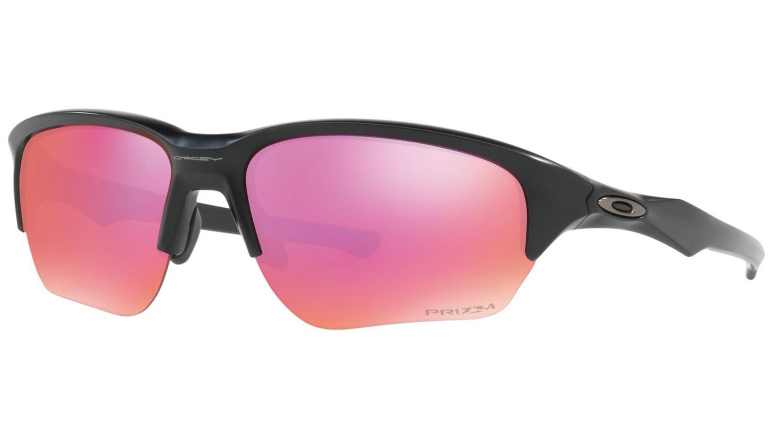 Oakley Flak Beta Sunglasses Prizm Trail