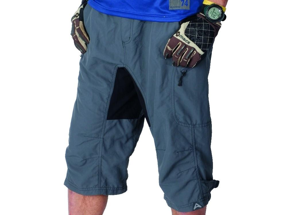 Altura Boulder 3/4 Shorts