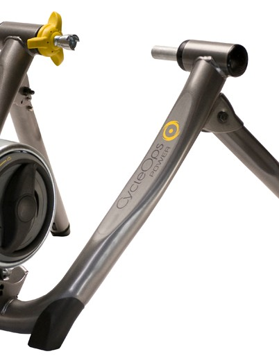 The SuperMagneto Pro trainer is arguably the most versatile of the new offerings.
