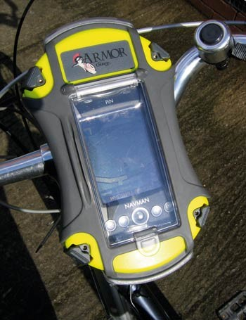 GPS units have come a very long way since our first buyer's guide in 2007!