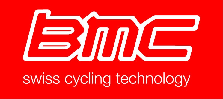 The lineup of the BMC UK Racing Team for 2009 has been unveiled