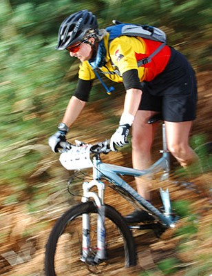 Ride the Gorrick Autumn Classic this weekend