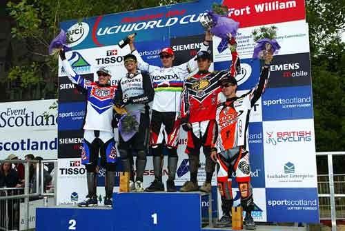 Big-podium-2817f7f