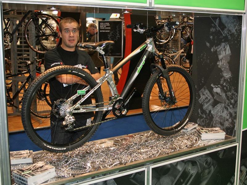 Bike01-366f1c0