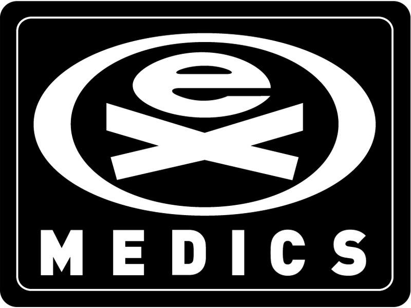Extreme Medics