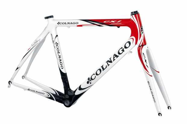 Colnago CX1