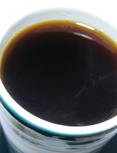 Caffeine can boost performance