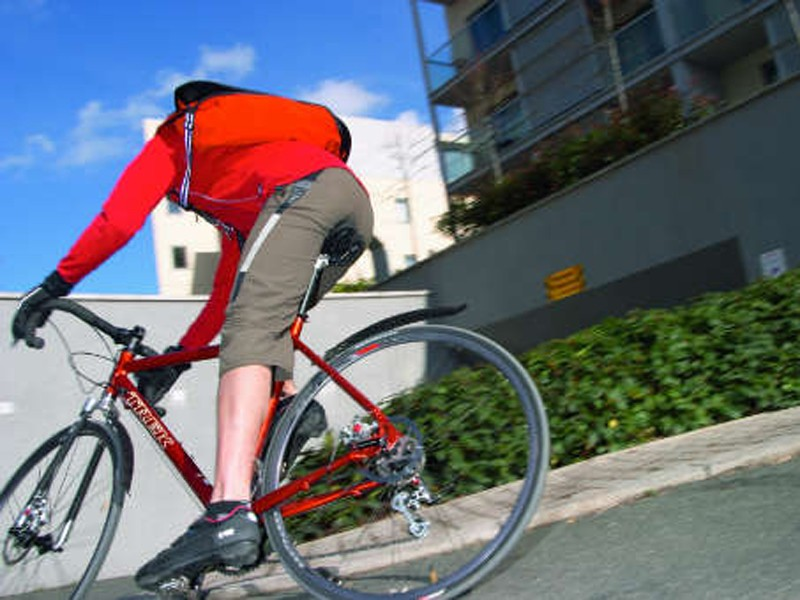 Projects that promote cycling in London can apply for the grants