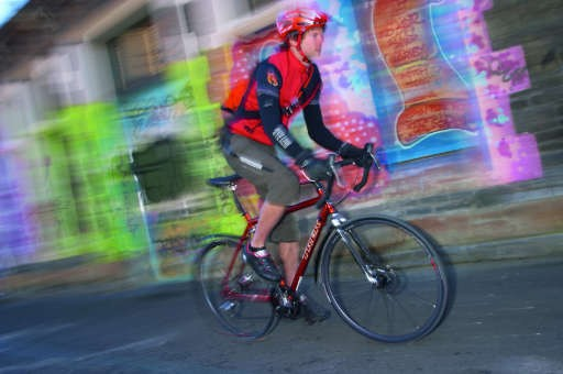Employers should encourage more journeys by bike, say CTC