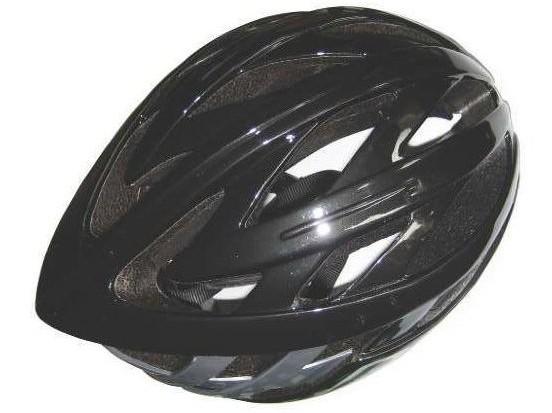 Trek Sonic Elite Helmet