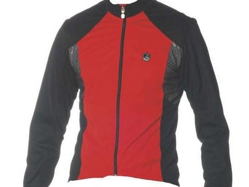 Campagnolo Raytech jersey/jacket