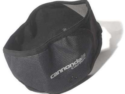 Cannondale LE Headband