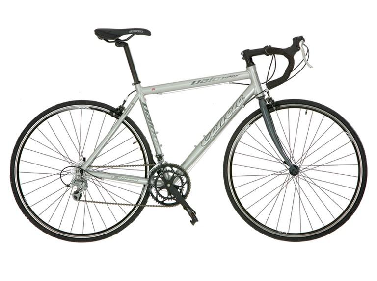 Carrera Valour - BikeRadar
