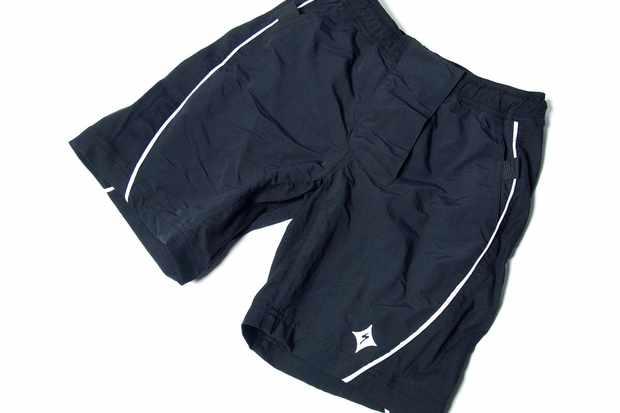 Specialized D4W Terra Shorts