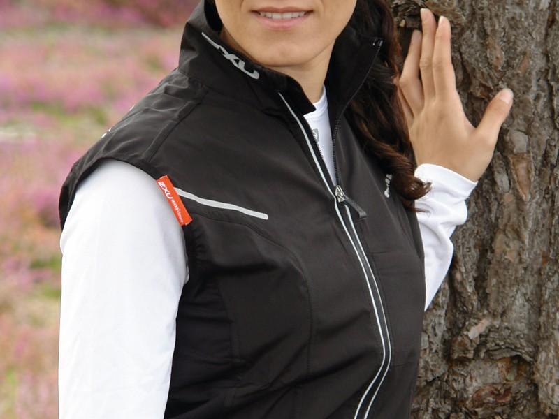 2XU Women's Active Vest