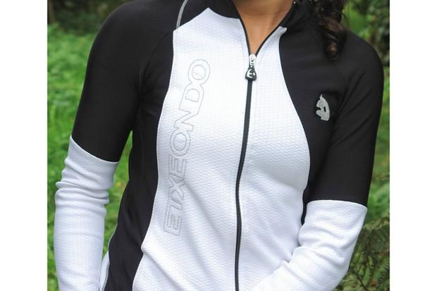 Etxeondo Lady's Rox Jacket
