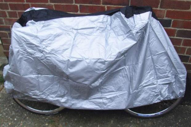 Topeak Rain Cover