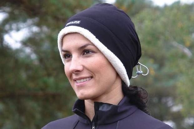 Nalini Folgaria Fashion Cap