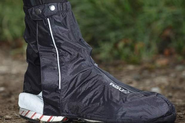 Agu Bike Boots
