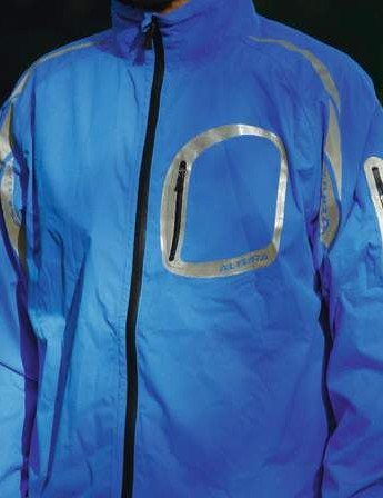 Altura Reflex Jacket