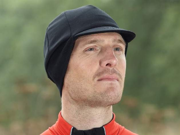 Rapha Winter hat