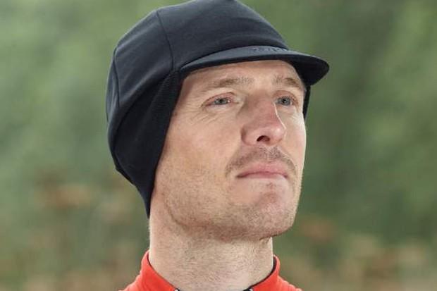 5df0c0bb899 Rapha Winter hat - BikeRadar