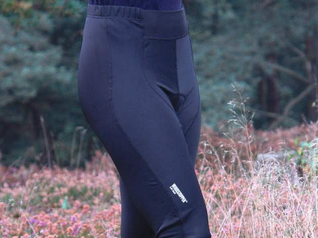 Gore Sportive Lady Tights