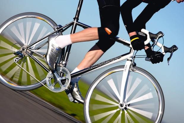 Cervelo R3 - BikeRadar