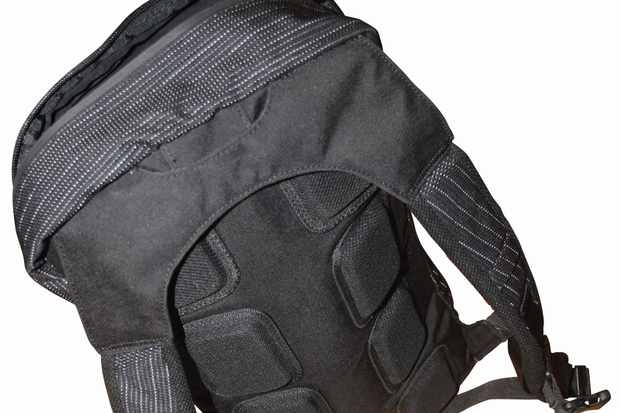 Rapha Fixed backpack