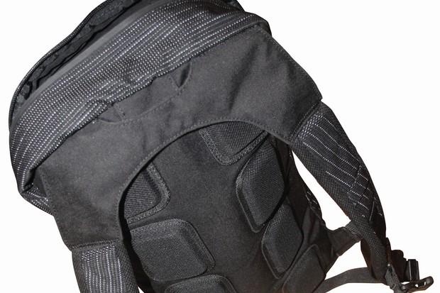 Rapha Fixed backpack