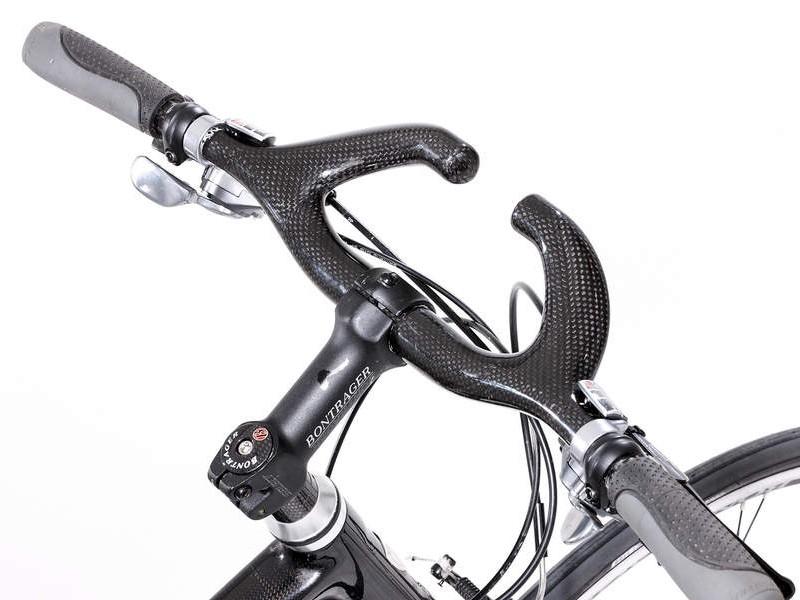 Trek 7 9FX - BikeRadar