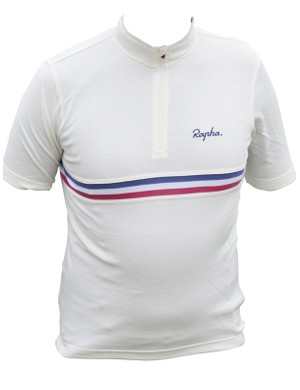 France country jersey