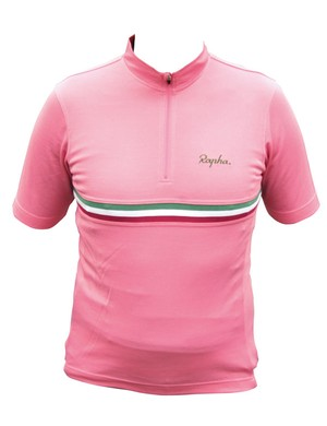 Italy country jersey