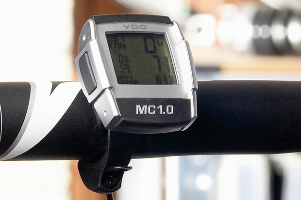 VDO MC1.0