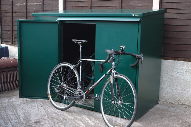 df76dce4bc2 Asgard Addition Bike Store - BikeRadar