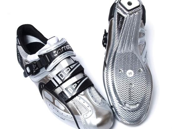 M7-MFC5 Road Shoes