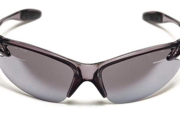 DHB Triple Lens