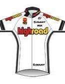 Team High Road