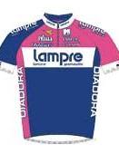Lampre-Fondital