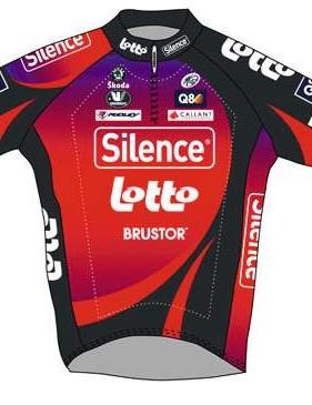 Silence - Lotto