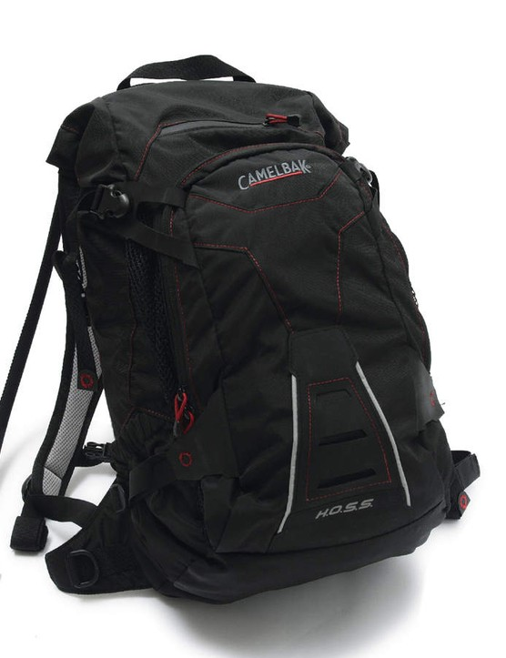 Camelbak Hoss 3.0L