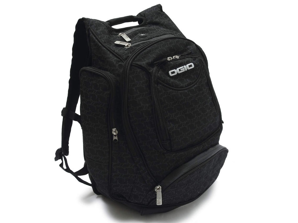 Ogio Metro Backpack